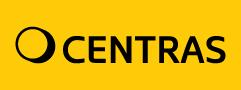 CENTRAS - IX Tarptautinis multimedia meno ir muzikos festivalis