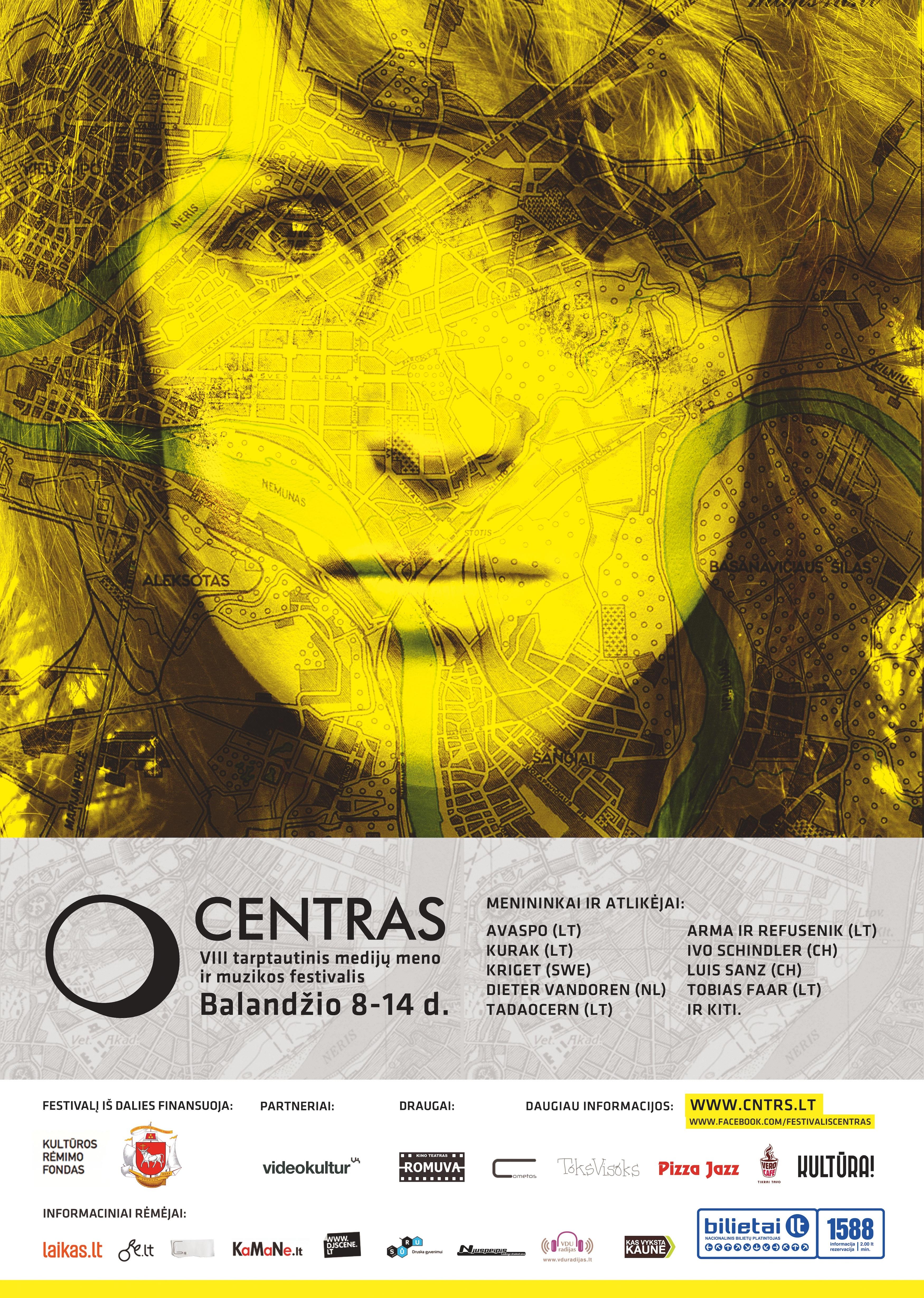 Centras_plakatas_A2_02
