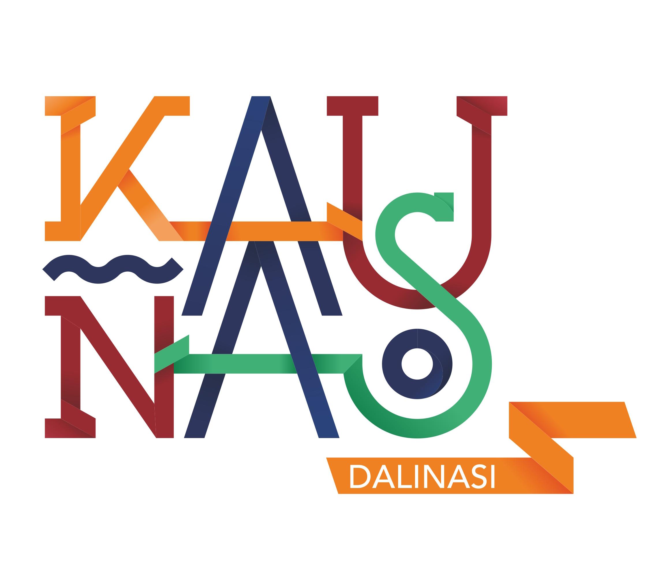 Kaunas-dalinasi-logo-sukis