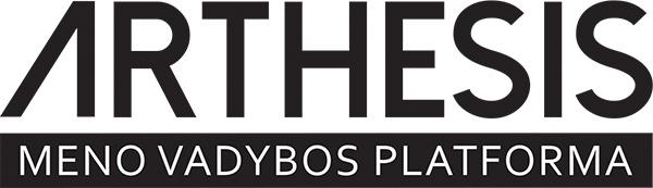 arthesis_logo