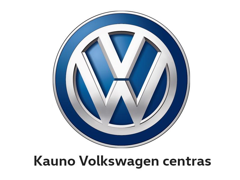 VW_logo_kauno