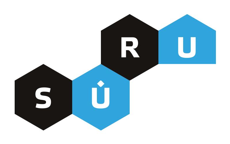suru_logo